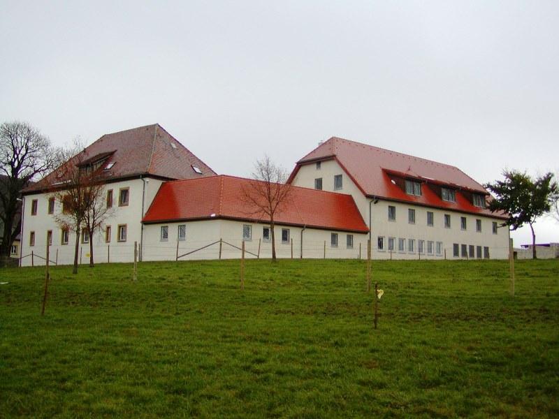bild lde Schwäbisch Hall
